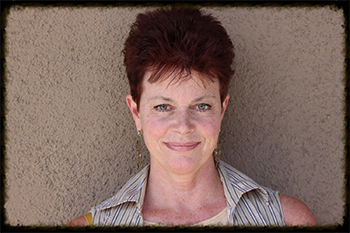 Letitia Morris Physical Therapist Green Valley